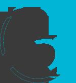 Logo Rozblog